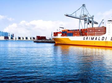 Flotte et Transports