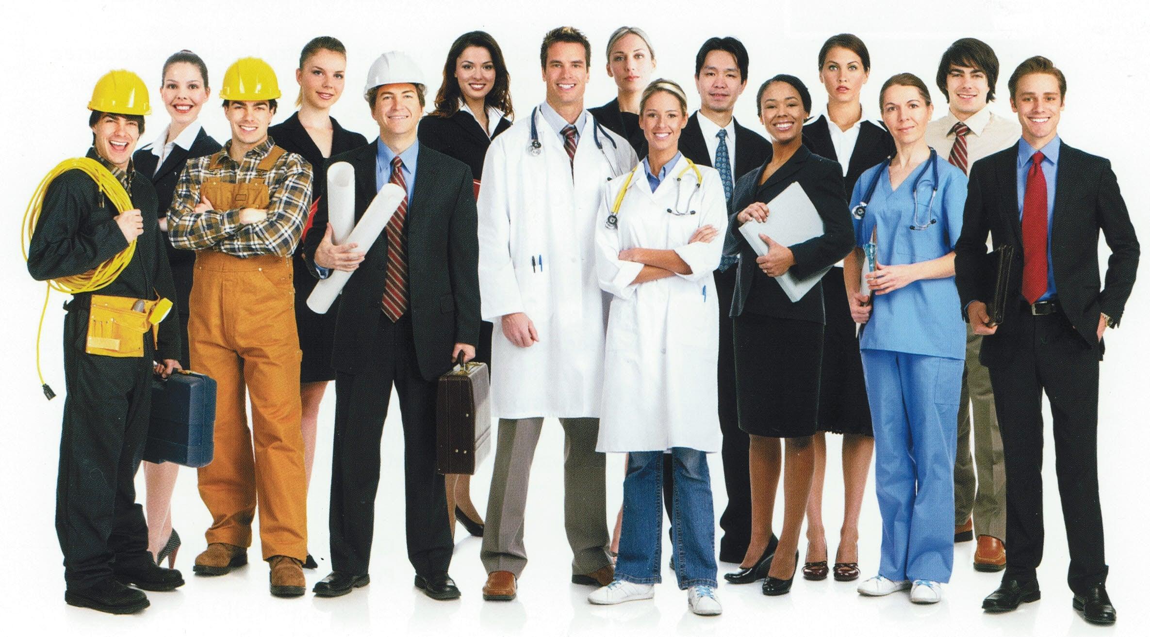 Sala Assurances assure les artisans, commerces et professions libérales