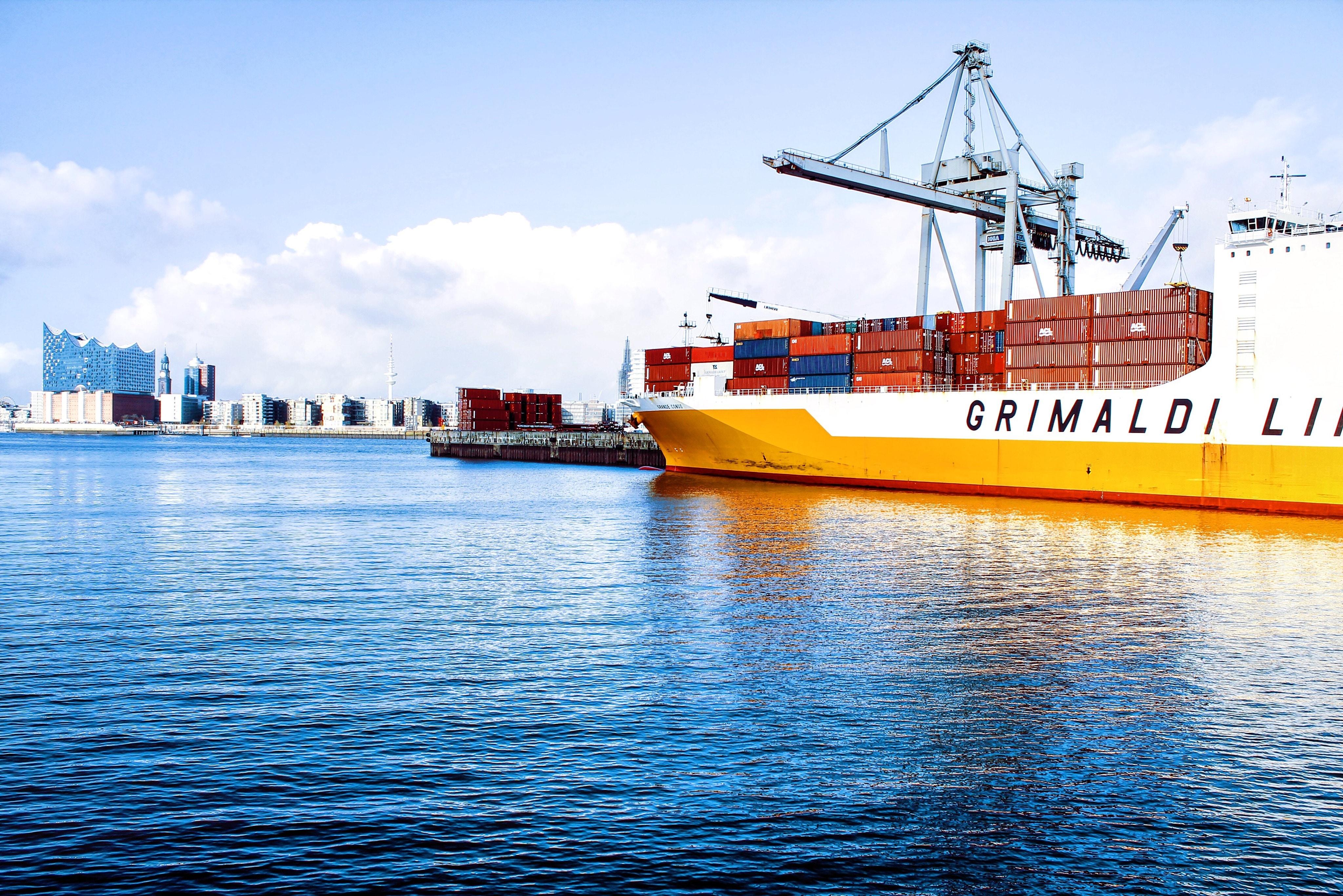 Sala Assurances assure les flottes et transports